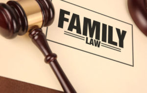 What Is A Postnuptial Agreement In Florida Boca Raton Family Lawyer