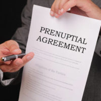 How To Fight A Prenup In Florida Boca Raton Family Law Attorney